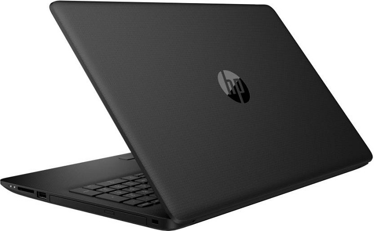 HP 15q APU Dual Core A9 – (4 GB/1 TB HDD/Windows 10 Home)
